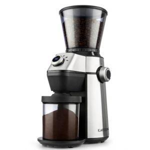 Mlinac za kavu Klarstein, Triest