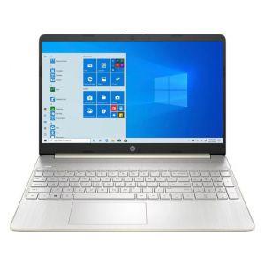 Laptop HP 15s-eq1061nm, 241X3EA 15/R3/8/256/W