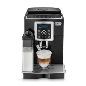 Aparat za kavu DeLonghi ECAM 23.460.B