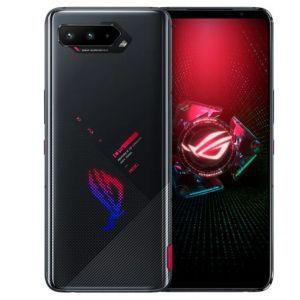 Mobitel Asus ROG phone 5 Crni 16/256GB, ZS673KS-1A014EU