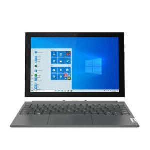 Laptop Lenovo Duet 3 10IGL5, 82AT002SSC 10/N4020/4/64/W