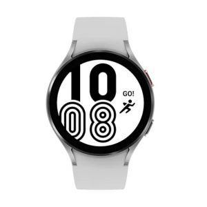 Sat Samsung Galaxy Watch4 44mm srebrni SM-R870NZSASIO