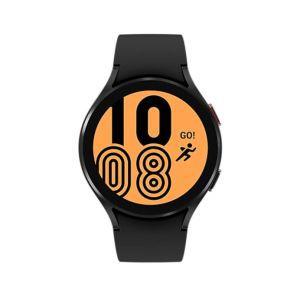 Sat Samsung Galaxy Watch4 44mm crni SM-R870NZKASIO