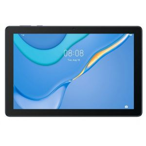 """Tablet HUAWEI MatePad T10, 9.7"""", 2GB, 32GB, WiFi, Android 10, Blue"""