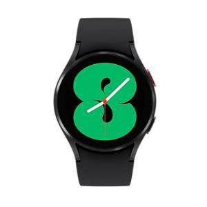 Sat Samsung Galaxy Watch4 40mm crni SM-R860NZKASIO