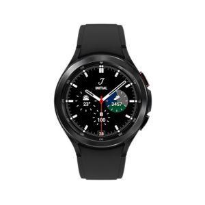 Sat Samsung Galaxy Watch4 Classic 46mm crni SM-R890NZKASIO