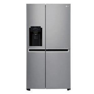 Hladnjak Side by Side LG GSL760PZXV