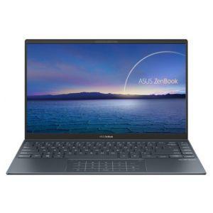 Laptop ASUS Zenbook 14 UX425EA-WB523T