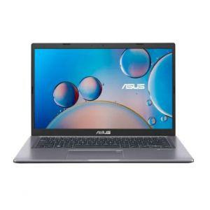 Laptop Asus Vivobook 14 M415DA-WB511T 14/R5/8/512/W