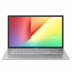 Laptop Asus VivoBook 17 X712EA-BX311T 17/i3/8/256/W