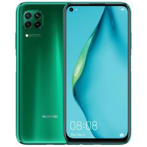 Mobitel Huawei P40 Lite 6GB/128GB Crush Green