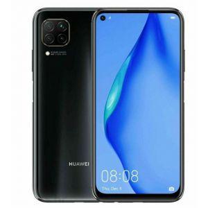 Mobitel Huawei P40 Lite 6GB/128GB Midnight Black