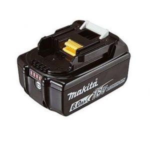 Aku baterija Li-ion 18V/6,0Ah Makita BL1860B