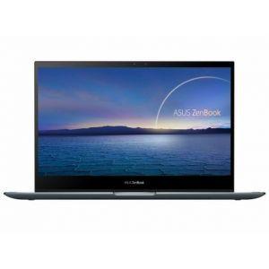 Laptop ASUS Zenbook Flip 13 UX363JA-WB502T