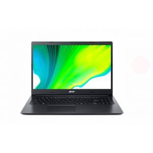 Laptop Acer Aspire 3, NX.HVTEX.00C 15,6/3050U/8/512/Linux