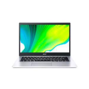 Laptop Acer Aspire 5 NX.A2BEX.001  14/i5/8/512/W