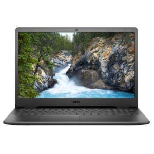 Laptop DELL Vostro 3500, N3001VN3500EMEA01_2201_UB 15/i3/8/256