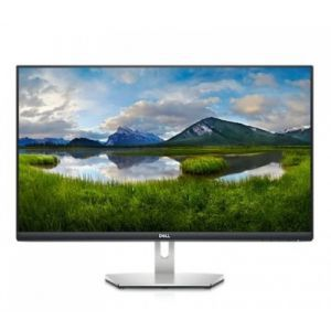 Monitor DELL S-series S2721D 2560x1440 IPS
