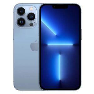 Mobitel Apple iPhone13ProMax 128GB Sierra Blue