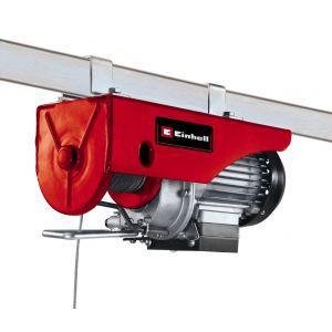 Električna dizalica Einhell TC-EH 250