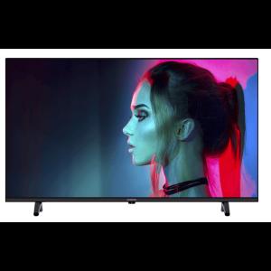 """TV 40"""" Grundig 40GFF6610A"""
