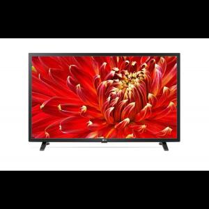 """TV 32"""" LG 32LM6370"""