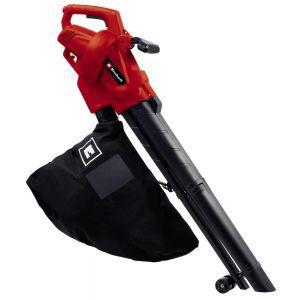 Električni usisavač/puhač lišća Einhell GC-EL 2500 E