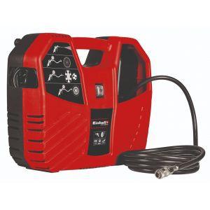 Mobilni kompresor Einhell TC-AC 180/8 OF