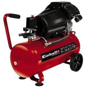 Kompresor Einhell TC-AC 420/50/10 V