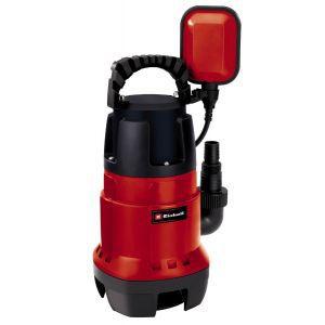 Potopna pumpa za nečistu vodu  Einhell GC-DP 7835