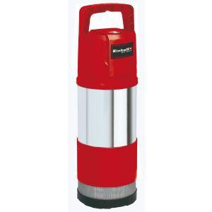 Automatska potopna tlačna pumpa Einhell GE-PP 1100 N_A
