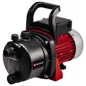 Vrtna pumpa Einhell GC-GP 6538