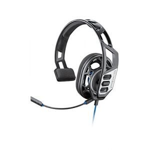 RIG 100HS službene Sony Offiicial chat headset for PS4™ žičane gaming slušalice