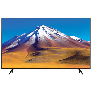 "TV 43"" Samsung 43TU7092"