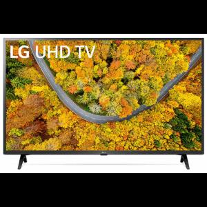 "TV 43"" LG 43UP7500"