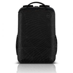 Ruksak DELL  Essential Backpack 15 - ES1520P