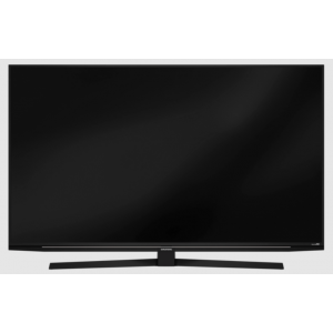 "TV 49"" Grundig 49GFU8960B Android"