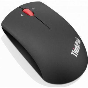 Miš Lenovo Thinkpad Essential Wireless