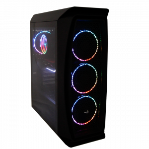 Računalo FENIKS Raven 5029