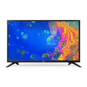 """TV 32"""" Sharp 32BC4E"""
