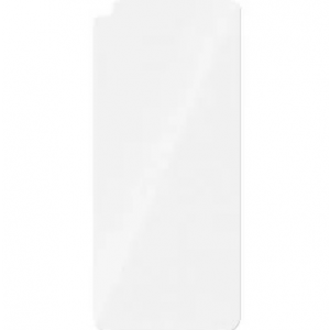 Zaštitna folija WITS za Samsung Galaxy A21s prozirna GP-TFA217WSATW