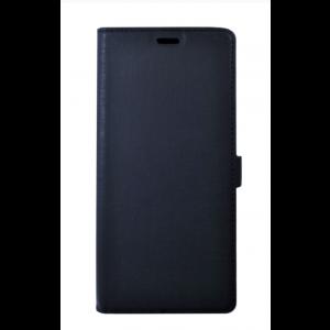 MM BOOK TORBICA Samsung Galaxy A52 5G/4G SLIM crna