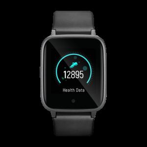 Acme SW104 Smartwatch HR