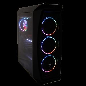 Računalo FENIKS Raven 6020
