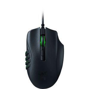 Razer Naga X miš