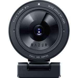 Webcam Razer Kiyo Pro