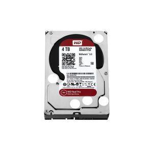 HDD Western DigitalRed Pro™ 4TB WD4003FFBX