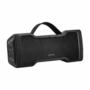 Acme PS408 Bluetooth zvučnik outdoor
