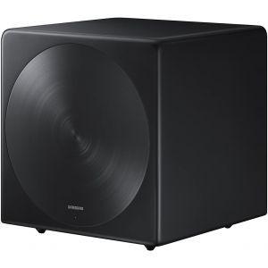 Bežični zvučnici Samsung SWA-W500