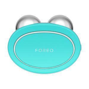 Uređaj za učvršćivanje kože lica FOREO BEAR™ Mint